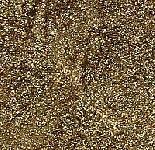 זהב R.B.G 1000