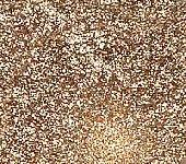 זהב B.G 400