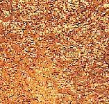 זהב Dukaten 400