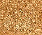 אבקת זהב-פליז 1000