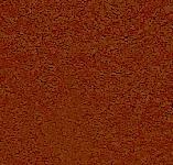 אבקת פרל - נחושת