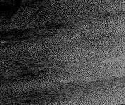 ניגרוזין שחור