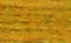 בייץ פלאניל מים צהוב לימוני 802
