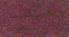בייץ פלאניל מים, חום העור 817