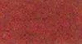 בייץ פלאניל מים, חום אגוזי בנוני 822