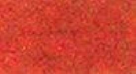 בייץ פלאניל ספירט, צהוב אורנג' 904