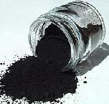 אוקסיד שחור