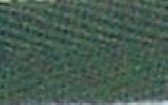 פלאניל לבד ירוק כהה 9