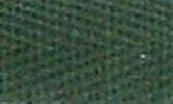 פלאניל לבד ירוק זית 17