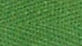 פלאניל לבד ירוק סיב 37