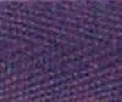 פלאניל לבד סגול חדש 48