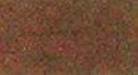 בייץ פלאניל ספירט, חום ערמונים 907