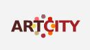Artcity Site