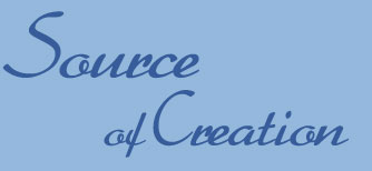 Seance at Creation